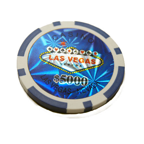 poker chips wert farbe